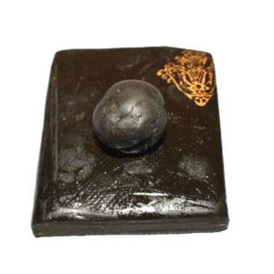 Temple Hash